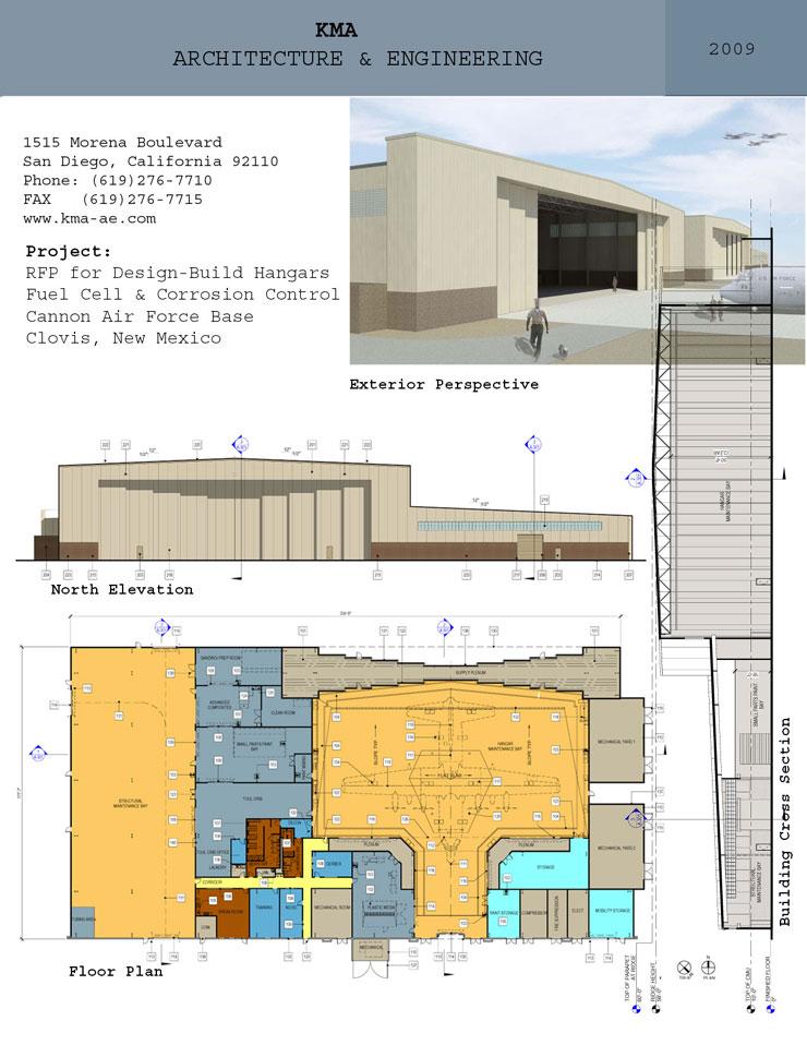 Rfp Design Build Fire Station